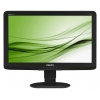 "Monitor ric. philips 235bl2 23"" full hd vga dvi usb mm vesa 100"