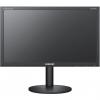 """Monitor ric. samsung b2240 22"""" full hd vga dvi vesa 75"""