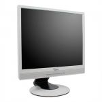 """Monitor ric. fujitsu b19-2 19"""" 1280x1024 vga dvi mm"""