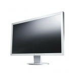 "Monitor ric. eizo flexscan ev2316w 23"" full hd vga dvi dp usb mm"