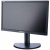 """Monitor ric. lenovo lt2323pwa 23"""" ips full hd vga dvi dp usb mm"""