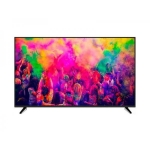 "Tv led 40"" led-4066 full hd dvb-t2 hotel mode"