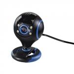 "Web cam ""hd essential"" (00186005)"