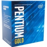 Cpu intel pentium dual core g5420 3,8 ghz 4m sk 1151 coffee lake