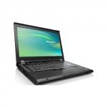 "Notebook thinkpad t420 intel core i3-2310m 14"" 8gb 120gb ssd - ricondizionato - gar. 12 mesi"