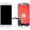 Kit completo touch e display per apple iphone 8 col. bianco