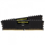 Ddr4 16gb (2*8gb) pc3200 corsair vengeang lpx cmk16gx4m2b3200c16