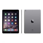 Tablet ipad air 32gb wifi space gray (md786-eu) - ricondizionato - gar. 12 mesi
