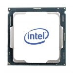 Cpu core i9-10900x (cascade lake-x) socket 2066 - box