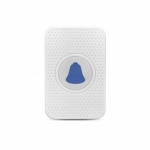 Suoneria interna per video door bell (sm-cbdbw-004)