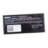 Dell smart array battery pack x write cache x perc 5/i 6/i h700