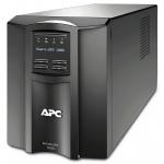 Ups apc smart-ups smt1000ic 1000va 700w