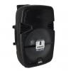 Cassa audio bm 115tx 800w pmpo wireless