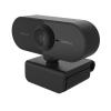 Web cam wbc01 full hd