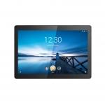 "Tablet lenovo m10 tb-x505f 10,1"" ips full-hd 2gb 32gb wifi black"
