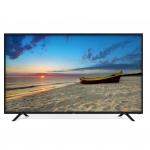 """Tv led 65"""" 65s214t2 ultra hd 4k dvb-t2 smart tv"""