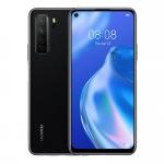 Smartphone p40 lite 5g black 128gb dual sim