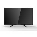 "Tv led 24"" aktv2423h smart tv wifi dvb-t2"