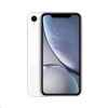 Smartphone iphone xr 64gb bianco (mt132) gr.a - ricondizionato - gar. 12 mesi