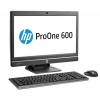 "Pc proone 600 g1 21.5"" all in one intel i3-4130 4gb 500gb - ricondizionato - gar. 12 mesi"