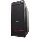 Case atx 550w fly-tech mod. 170-5b black usb 3.0