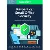 Kaspersky small office security 8 1 svr + 5 clt 12 mesi