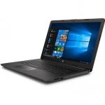 """Nb hp 250 g7 15,6"""" i5-8265u 8gb ssd 256gb windows 10 pro"""