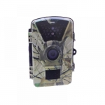 Videocamera digitale q-a258 trail camera outdoor cattura movimenti