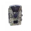Videocamera digitale q-a258 trail camera outdoor cattura movimenti