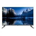 "Tv led 32"" bolva s-3288a smart tv"
