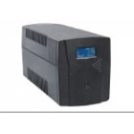Ups rr-power r120 1200va 720w line interactive usb stabiliz.