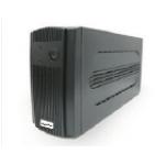 Ups rr-power t800 800va 480w line interact. stabiliz. 5y gar.