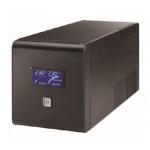 Ups rr-power eiml2000 2000va 1400w sinusoidale stabilizzato usb