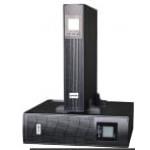 Ups rr-power ea sin 3000va 2400w line int.sinus. snmp tower/rack
