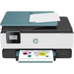 Stampante multifunzione officejet 8015 wireless (4kj69b)