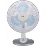 Ventilatore da tavolo beko eft5100w 37cm