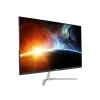 """Monitor yashi yz3212 32"""" ips full hd 1ms vga hdmi mm slim design"""