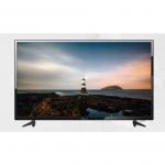 "Tv led 39"" s-3988a hd smart tv wifi dvb-t2 hotel mode"