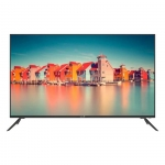 "Tv led 50"" 50f2uhd ultra hd 4k dvb-t2 smart tv"