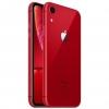 Smartphone iphone xr 64gb rosso (mt062) gr.a - ricondizionato - gar. 12 mesi