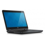 "Nb ric. dell latitude e5450 14"" i5-5300u 8gb 500gb win10 pro"