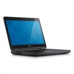"""Notebook latitude e5450 14"""" intel core i5-4210u 4gb 500gb windows 10 pro - ricondizionato - gar. 12 mesi"""