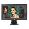 (refurbished) monitor lcd hp z22i 21.5 pollici ips full hd 1920x1080 nero