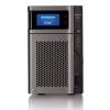 (refurbished) lenovo emc px2-300d pro harddisk nas 1800 ram 2 gb nuovo