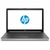 "(refurbished) notebook hp 15-da0132nl core i7-7500u 2.7ghz 8gb 512gb ssd 15.6"" hd nvidia geforce mx130 2gb windows 10 home"