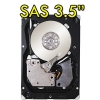 "(refurbished) hard disk seagate cheetah 146.3gb 3.5"" sas"