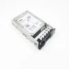 """(refurbished) hard disk seagate constellation st200nm0001 sas 2tb 7.2k rpm 3.5"""" con slitta dell"""