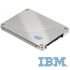 "(refurbished) ibm 2.5"" 41y8340 400gb ssd sata 6gbps"