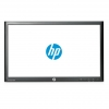 (refurbished) monitor 23 pollici hp la2306x hd led backlight black