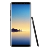 "(refurbished) smartphone samsung galaxy note 8 sm-n950f 6.3"" fhd 4g 64gb 12mp nero"